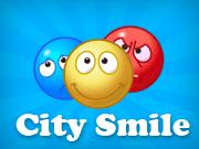 City Smile
