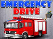 Emergency Drive
