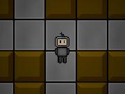 Escape The Maze