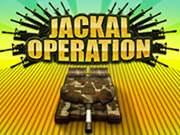 Jackal Operation