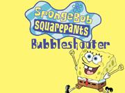 SpongeBob Bubble Shooter