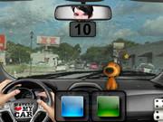 Real Car Simulator 2