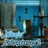Alice's Adventures 2