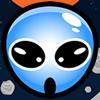 Alien Crush Saga Match 3 Game