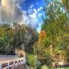 Apple River Canyon Jigsaw