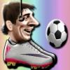 Ball Kicker