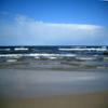 Baltic Sea Jigsaw