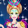 Barbies Fantastic Carnival