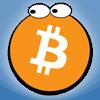 Bitcoin Blitz