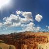 Bryce Canyon Jigsaw