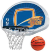 Cage Basketball Challenge
