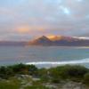 Capetown Jigsaw