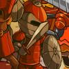 Castle Guard Conquest 2
