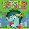 Catch The Apple 2