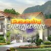Celebrity Neighbor