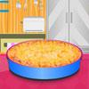 Cheese And Macaroni