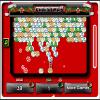 Christmas Bubble Shooter Challenge