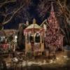Christmas Time Jigsaw