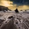 Coastal Jigsaw