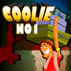 Coolie No1