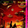 Cowboy Pinball 3D Extreme Multiball Pinball Game