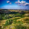 Crimea Jigsaw
