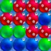 Cube Crush – Christmas Edition