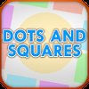 Dots And Squares