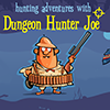 Dungeon Hunter Joe