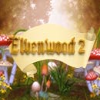 Elvenwood 2