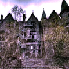 Escape From Abandoned Castle