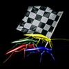 F1 Bugs