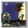 Fantasy Hunt: Gloomy Nights