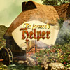 Farmer's Helper