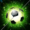 Football Memory Challenge