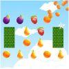 Fruit Farm Shooting