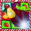 Fruit Flopp