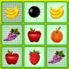 Fruit Matching Max