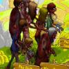 Fruit Zombie Defense 2