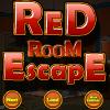 G7-Red Room Escape