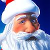 Genial Santa