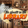 Ghosts in the Library