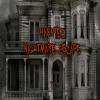 Haunted Nightmare Escape