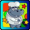 Hippo Chef