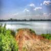 Horseshoe Lake Jigsaw