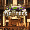 Hunting for Antiques