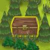 Hut Defense 4