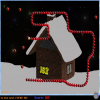Insane Snake:The Christmas