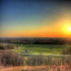 Kettle Moraine South Jigsaw