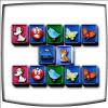Kids Mahjong Cartoon Edition